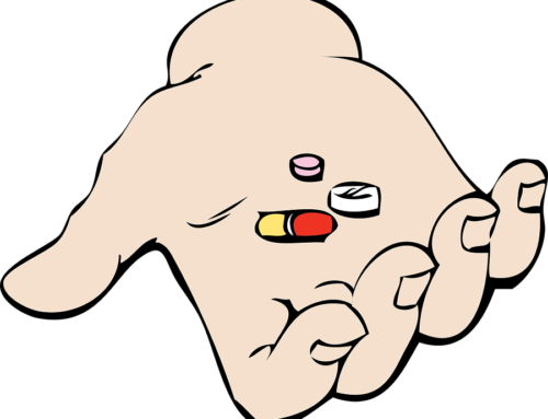 Acetaminophen and Ibuprofen Dosages